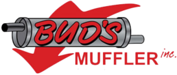 Bud's Muffler Inc.