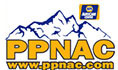 ppnac1
